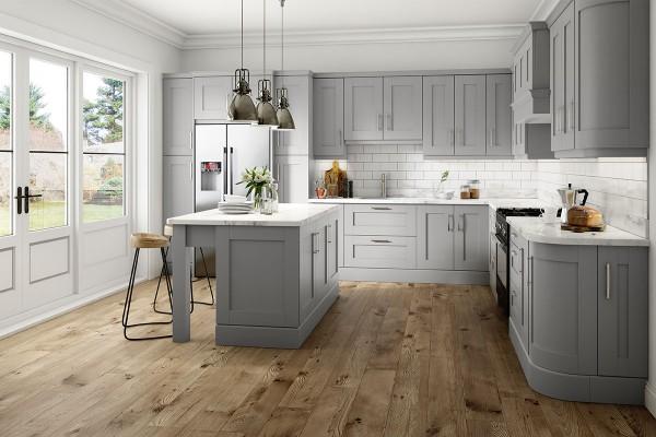 kitchen-hoxtonpaintedmtm-harrow-lightgrey20D83146-EE31-E031-4A1C-7C31A5262BBC.jpg