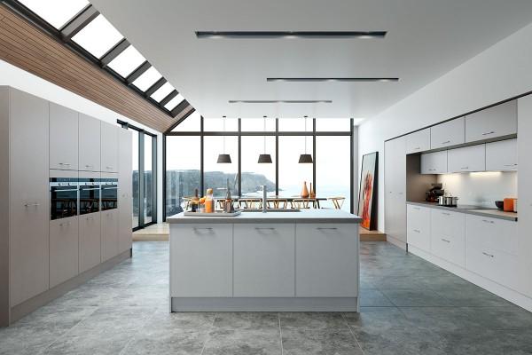 kitchen-hoxtonpaintedmtm-hyde-stonegrey-lightgrey79983B0F-625C-CE87-E8DD-4180E78E6AC4.jpg