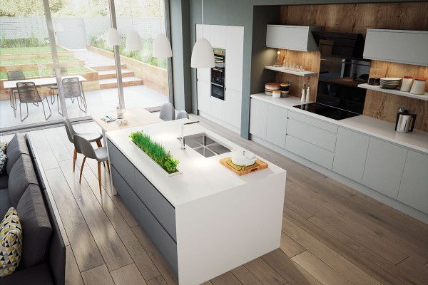 kitchen-hoxtonpaintedmtm-reed-lightgrey-dustgrey-whiteAF82CC47-0AD4-EA8D-A022-471DA12EB2B3.jpg