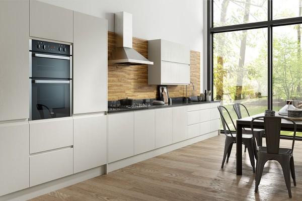 kitchen-hoxtonpaintedmtm-tenby-ivory050CC57A-458D-DAED-B6F4-E1545E9F4781.jpg