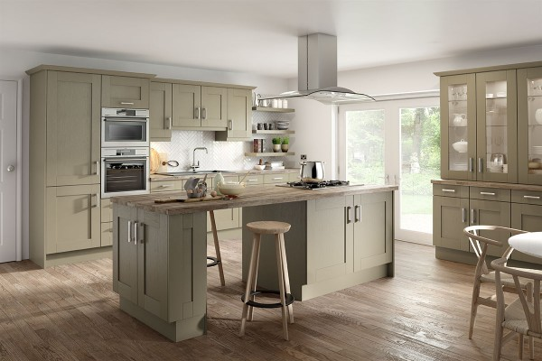kitchen-italy-pesaro-legnodakar82CB68E7-4946-0D1D-7553-A078143B06D1.jpg