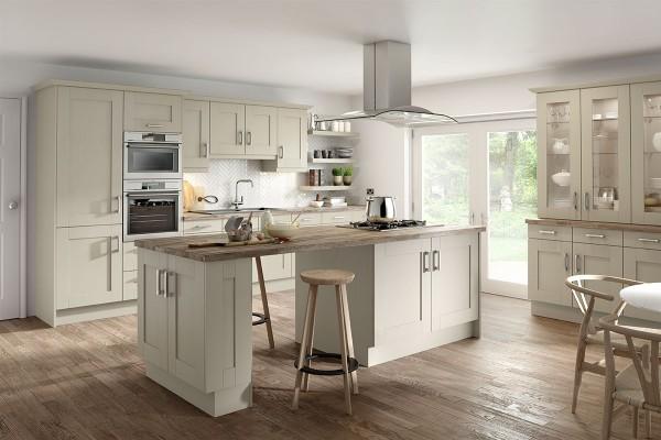kitchen-italy-pesaro-legnoivory4F302031-251E-BF4A-A497-739F334269F8.jpg