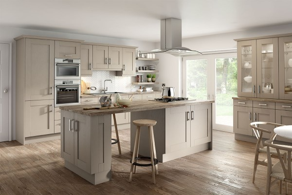 kitchen-italy-pesaro-legnokashmirA9A2AD75-1CFD-2B57-D55A-7FC34ABFBD88.jpg