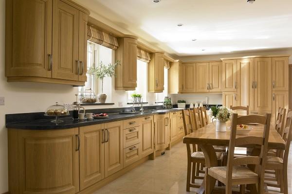 kitchen-italy-turin-lissaoak25BE9A64-0A06-0377-731D-B699D381E654.jpg