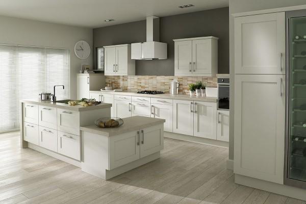 kitchen-italy-tuscany-alpineash1B9854EA-32B8-F761-E700-098EAABCBCFB.jpg
