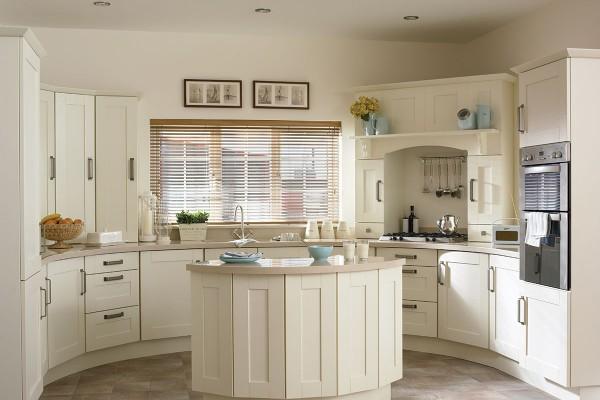 kitchen-italy-tuscany-ivoryhornschurchE1731876-C75B-4577-3D78-DAB79C49627F.jpg