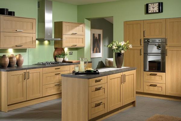 kitchen-italy-tuscany-lissaoak0AC8F79C-DA5C-0D79-663B-B09C08AE1652.jpg