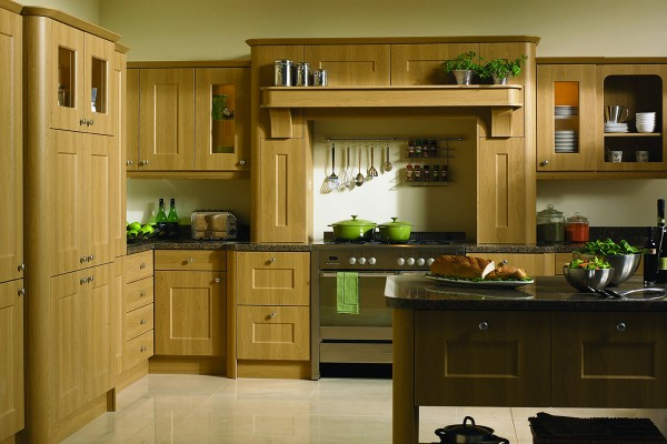 lissa-oak-cambridge-kitchen8F10B009-E210-65C9-E9B3-79C89F6A4A3C.jpg