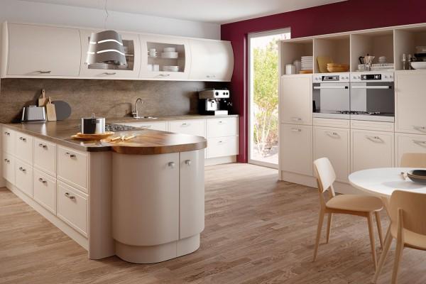 matt-cashmere-euroline-kitchenF23074D3-472D-3E60-B381-0E3DE00BF69F.jpg