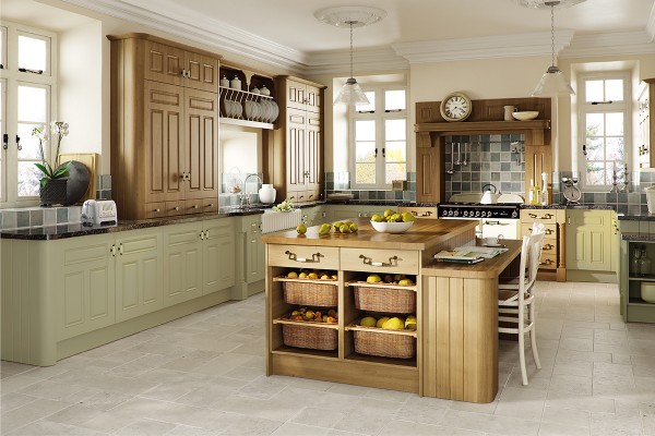 matt-dakkar-odessa-oak-broadway-kitchen379EF616-0C4D-343F-A31A-96DB940AAA2A.jpg
