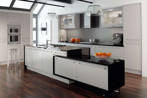 matt-dove-grey-inset-kitchen1FEDDE16-E731-4769-AE5D-D944738DA3C4.jpg