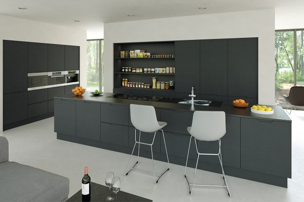 matt-graphite-integra-kitchenF19C439D-FCE5-3751-3826-E03960207F48.jpg