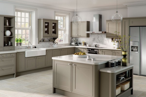 matt-stone-grey-tullymore-kitchen18C36CF5-EDD7-C96B-1AC5-8FB1514DB315.jpg