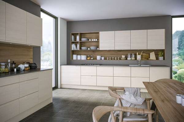 oakgrain-cashmere-knebworth-kitchenEB0EA72B-8CB0-00FA-2077-40D80C4B70B6.jpg