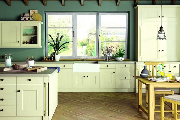 oakgrain-cream-cambridge2-kitchen4B21CE64-FB11-98CE-E493-369B0AE25614.jpg