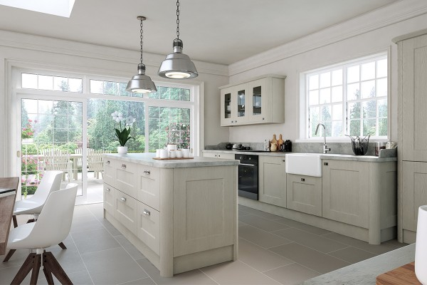 oakgrain-grey-cambridge-kitchen35C639A7-39A0-FE9A-DAFE-0E9EDA552D79.jpg