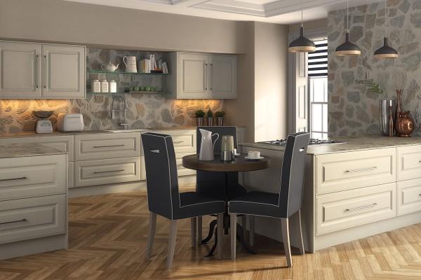 oakgrain-mussel-palermo-kitchen8D893353-D3ED-184C-36FF-2B65F0D58F74.jpg