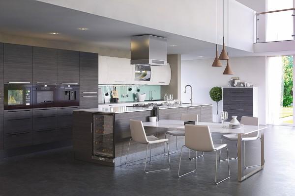 opengrain-dark-grey-opengrain-white-venice-kitchen9DBCF626-B0C6-5ACA-CFFE-65B04DA0A22F.jpg