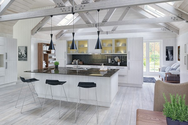 opengrain-white-venice-kitchen9B337767-E209-EC36-263C-ECB4C1ACF1B5.jpg