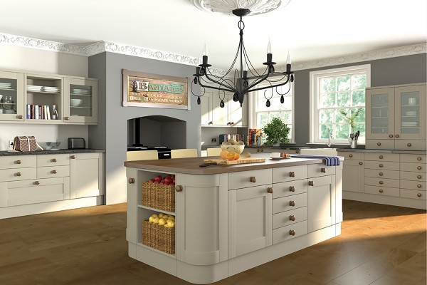 paintable-shaker-kitchen-19A1E20BF-15A0-FEEB-AD80-54974B7743C1.jpg