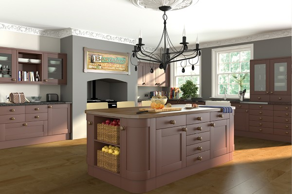 paintable-shaker-kitchen-2D33551E1-04E3-4447-5F2A-79F9662E676C.jpg