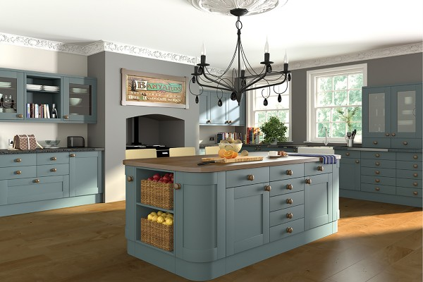 paintable-shaker-kitchen-340A5F101-A74A-CC33-C771-A8E24FCA4F5D.jpg
