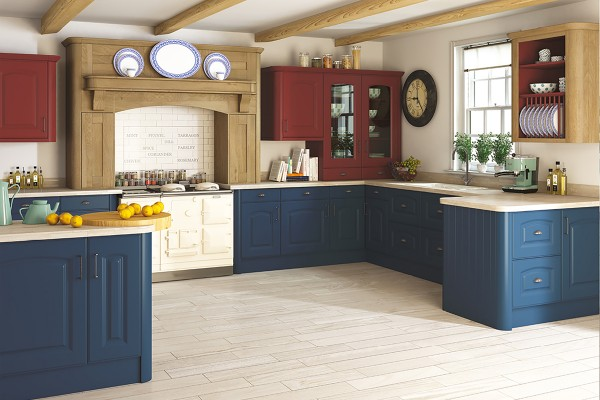 paintable-verona-kitchen2D55027E-C055-C4CF-17FD-2EADC44A3C67.jpg
