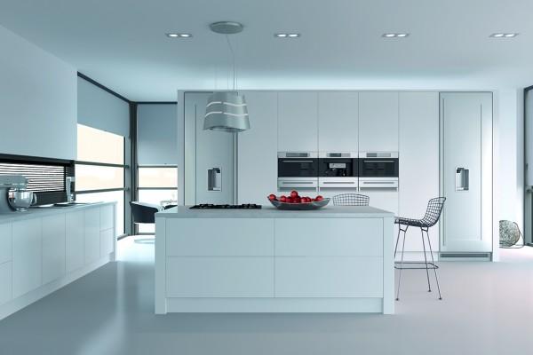 porcelain-white-venice-kitchen8A430AA4-435F-7A08-0DB7-192FF2FA5319.jpg