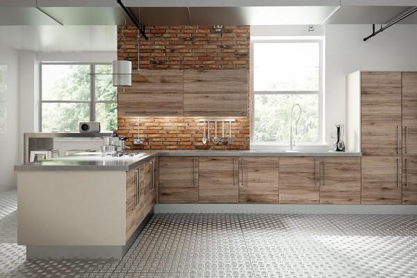 san-remo-rustic-pisa-kitchen25ECCDC4-178B-21D5-7644-BE072E200D9B.jpg