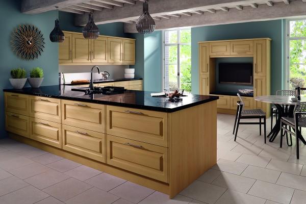 steinberg-beech-tuscany-kitchen118C17D1-D074-1615-8A2A-5E9AD19C41EC.jpg
