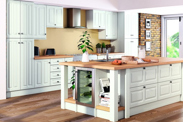 super-white-ash-milano-kitchenBC6B8722-45A3-079A-83C9-1B7506543991.jpg