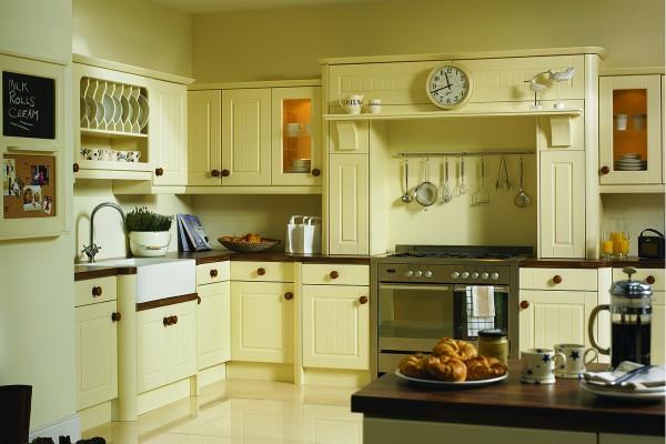 vanilla-newport-kitchen4DA36128-0CAA-4B2E-13D8-C24983E5C7D6.jpg