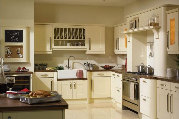 vanilla-warwick-kitchenF7891E1F-05FA-C782-4667-E536B6C32A55.jpg