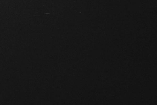 zurfiz-serica-matt-black932783A4-8050-16CB-1381-26F4A8060A1A.jpg