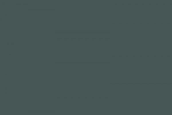 zurfiz-serica-matt-kombu-greenA23B8DC9-359D-66CB-CC37-6E0499ACB8B7.jpg