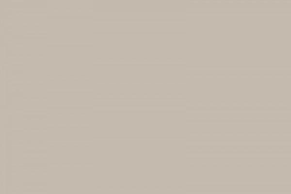 zurfiz-ug-stone-grey27455D1F-632F-0DF2-7418-7B439B72432A.jpg