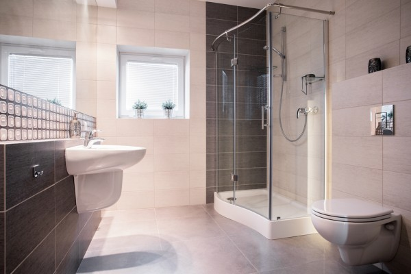 bathroom-1-shutterstock-322152017184A542A-C802-E1BF-0061-150C06150F12.jpg